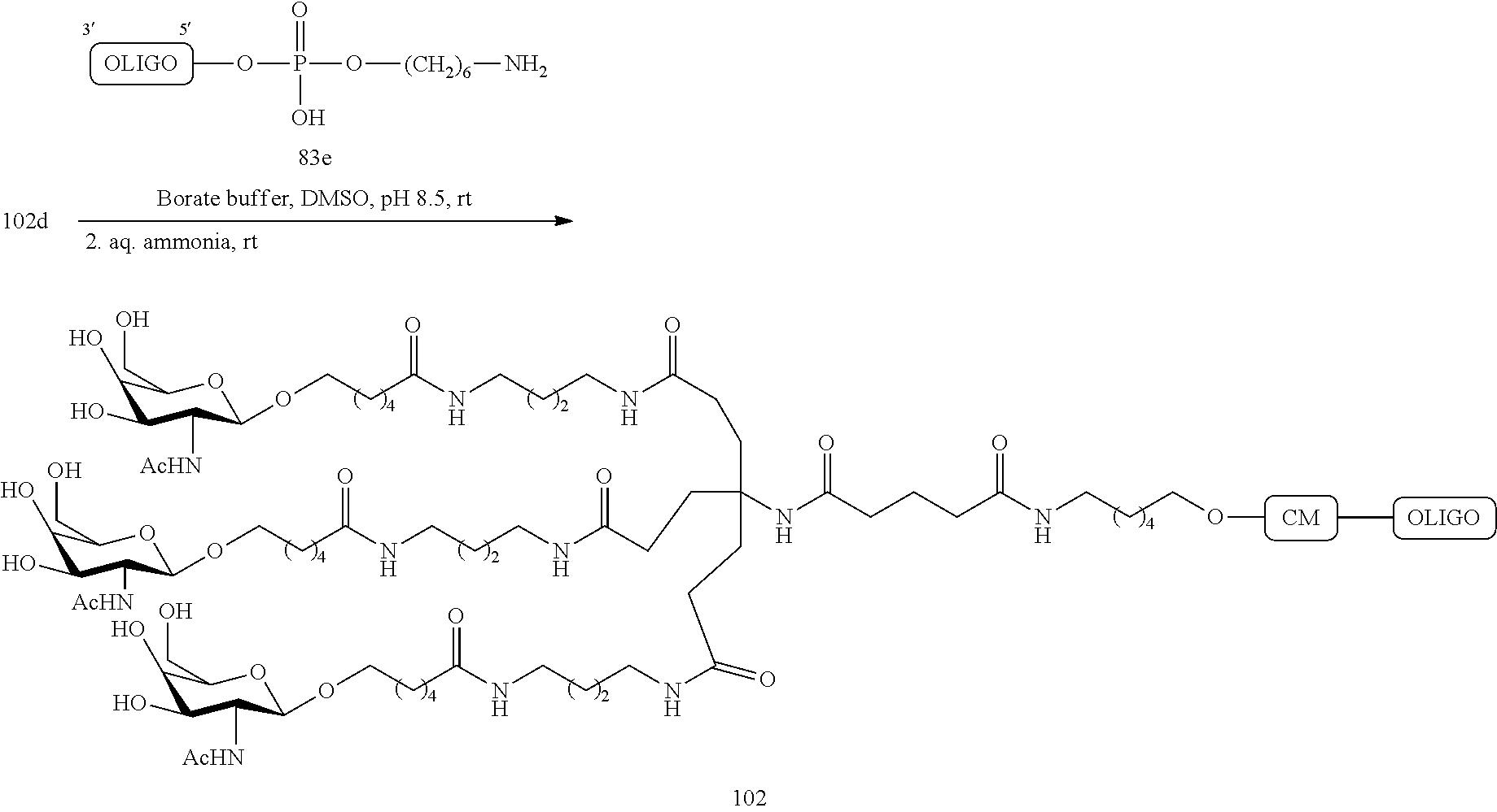 Figure US09932581-20180403-C00301