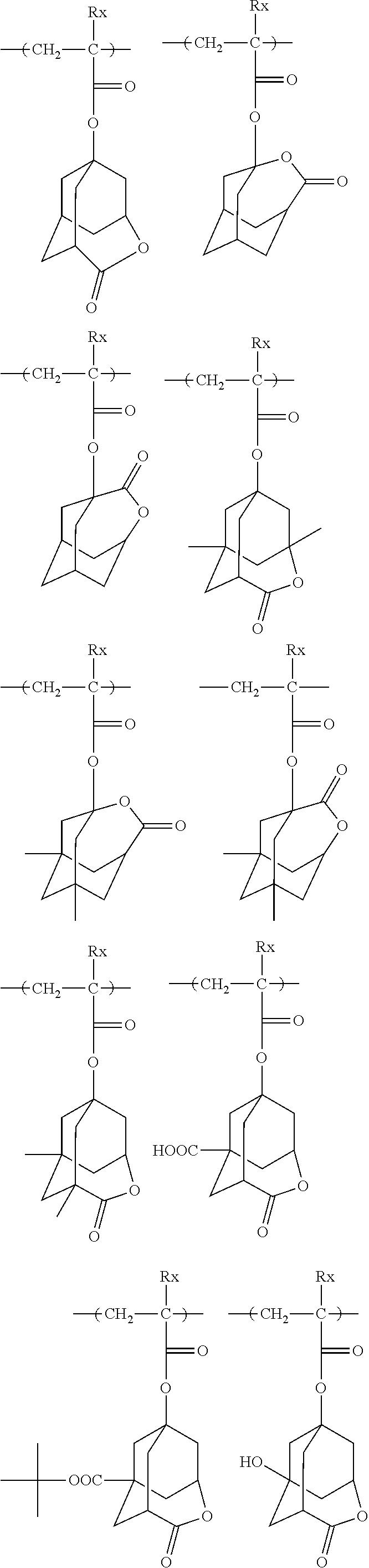 Figure US20110183258A1-20110728-C00048