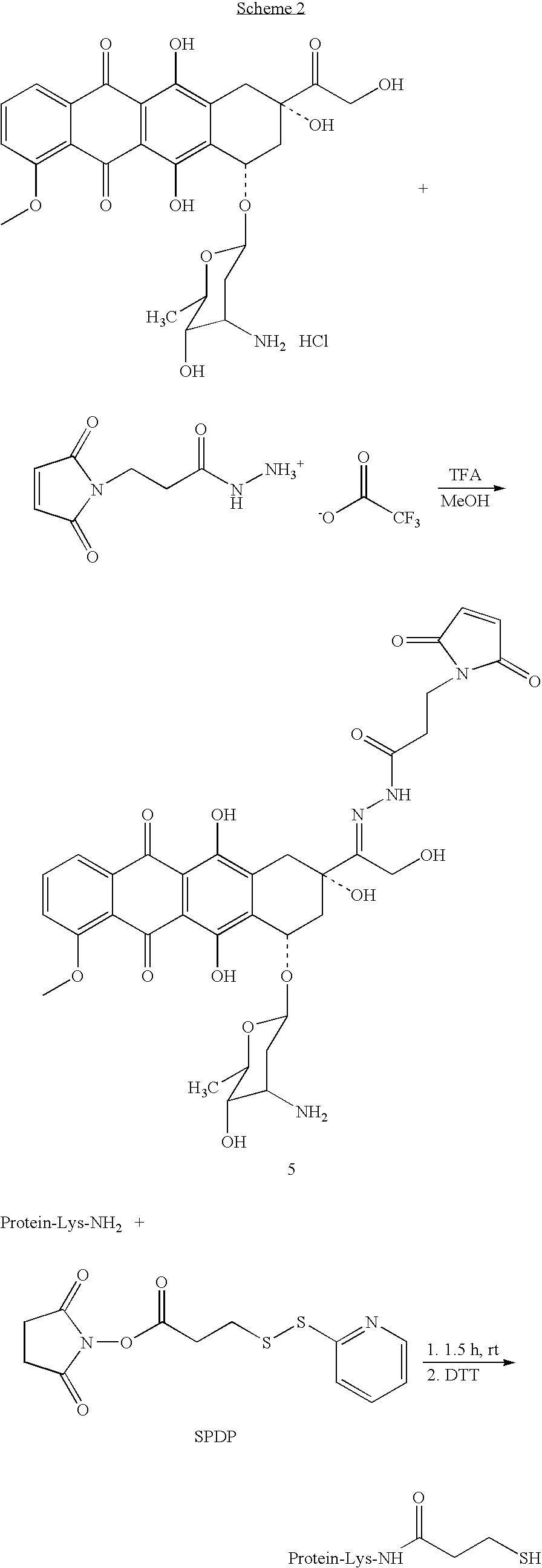 Figure US08084586-20111227-C00026
