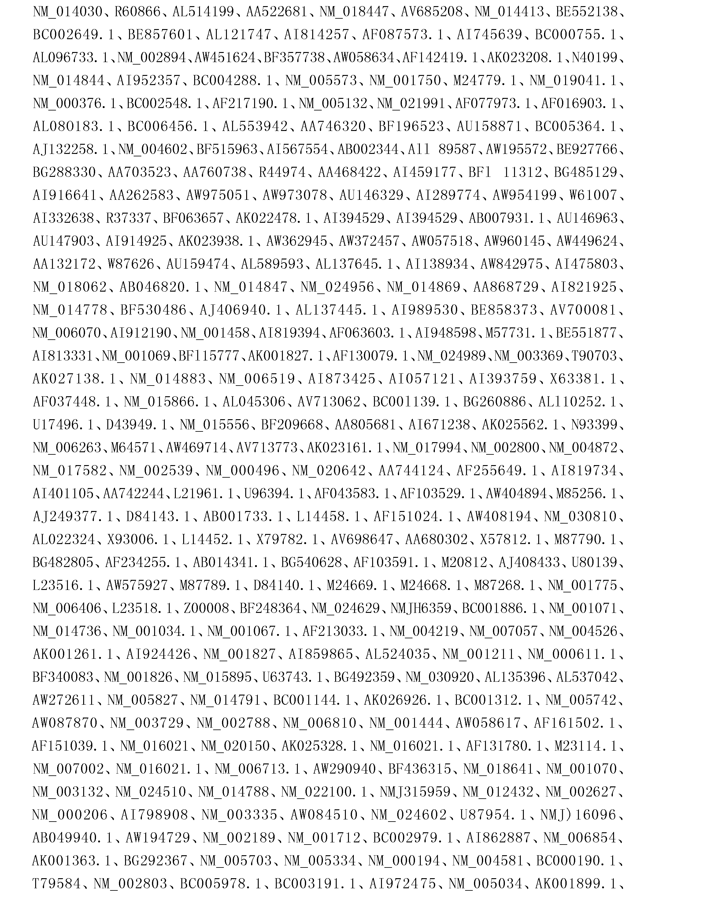 Figure CN103153346AD00301