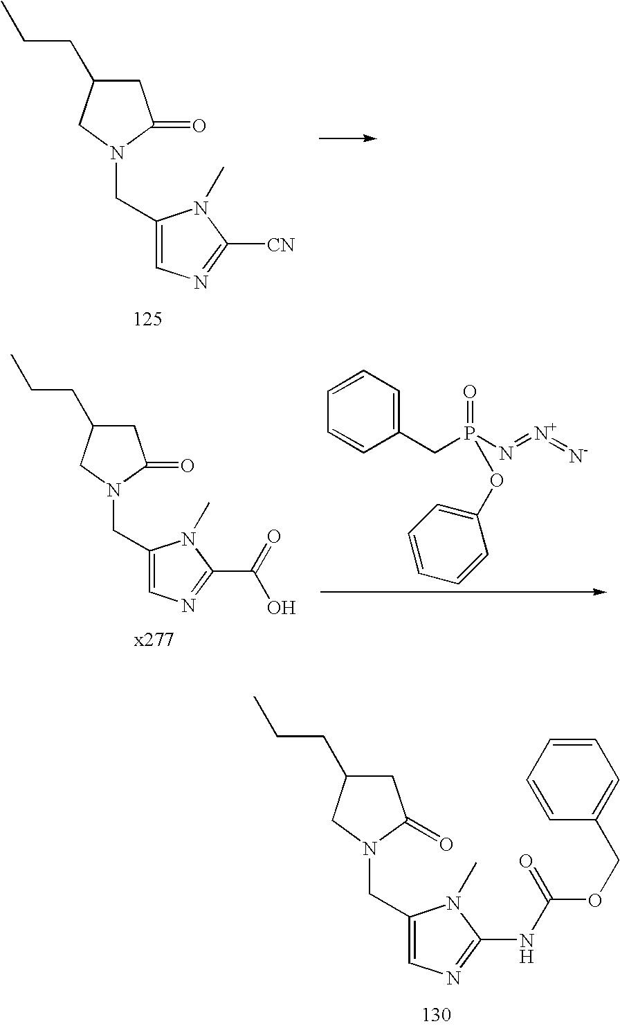 Figure US08183241-20120522-C00123