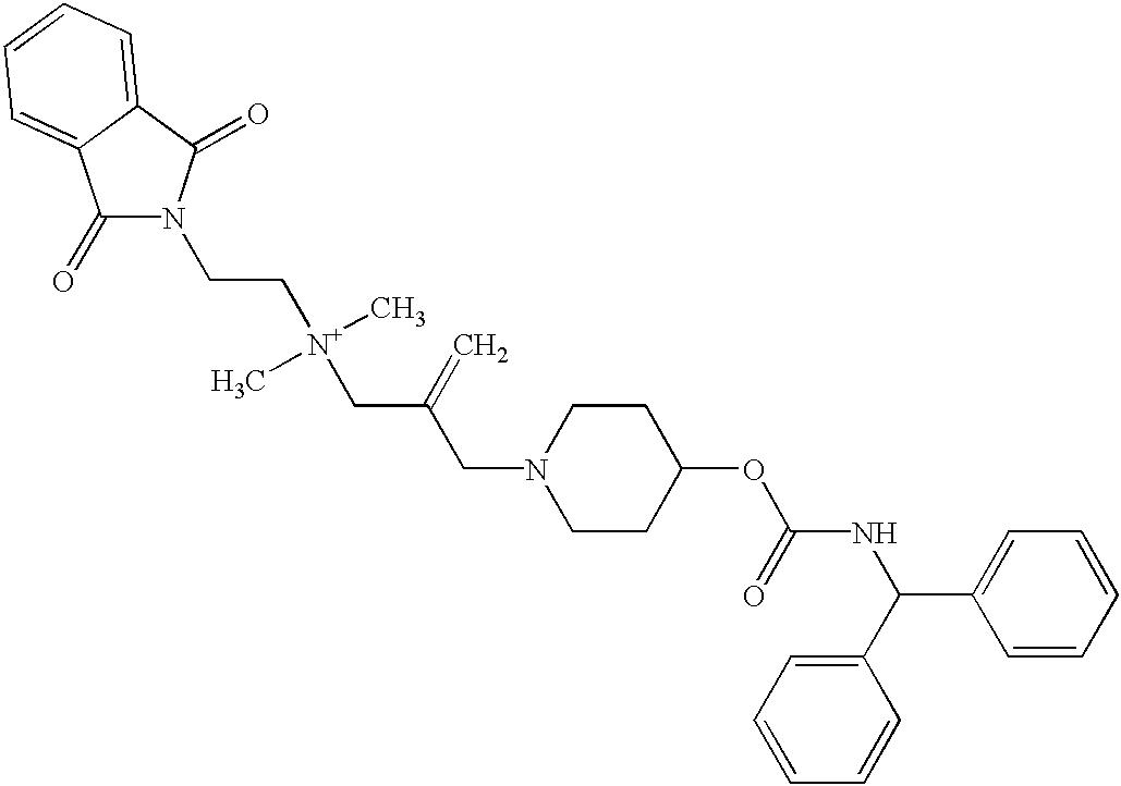 Figure US06693202-20040217-C00429