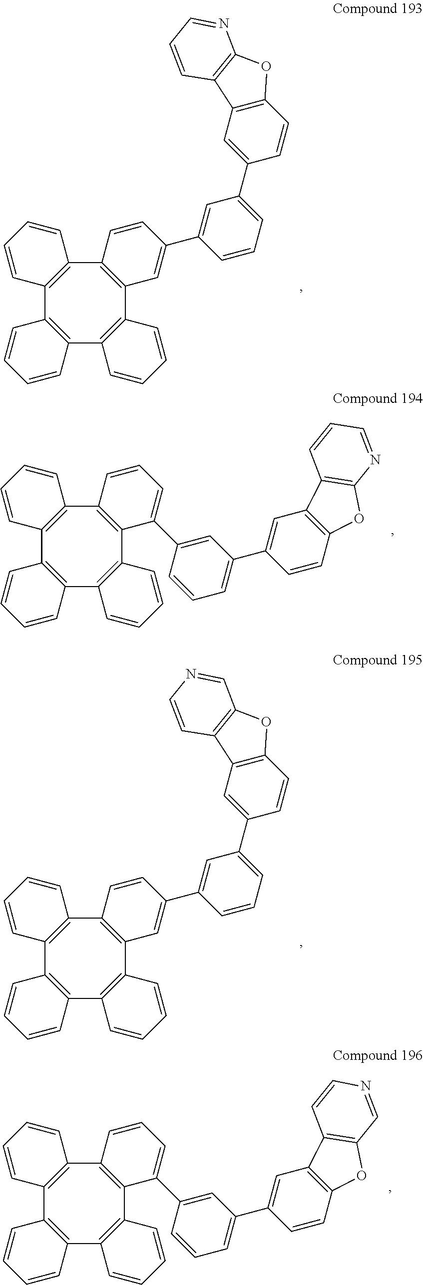 Figure US10256411-20190409-C00049