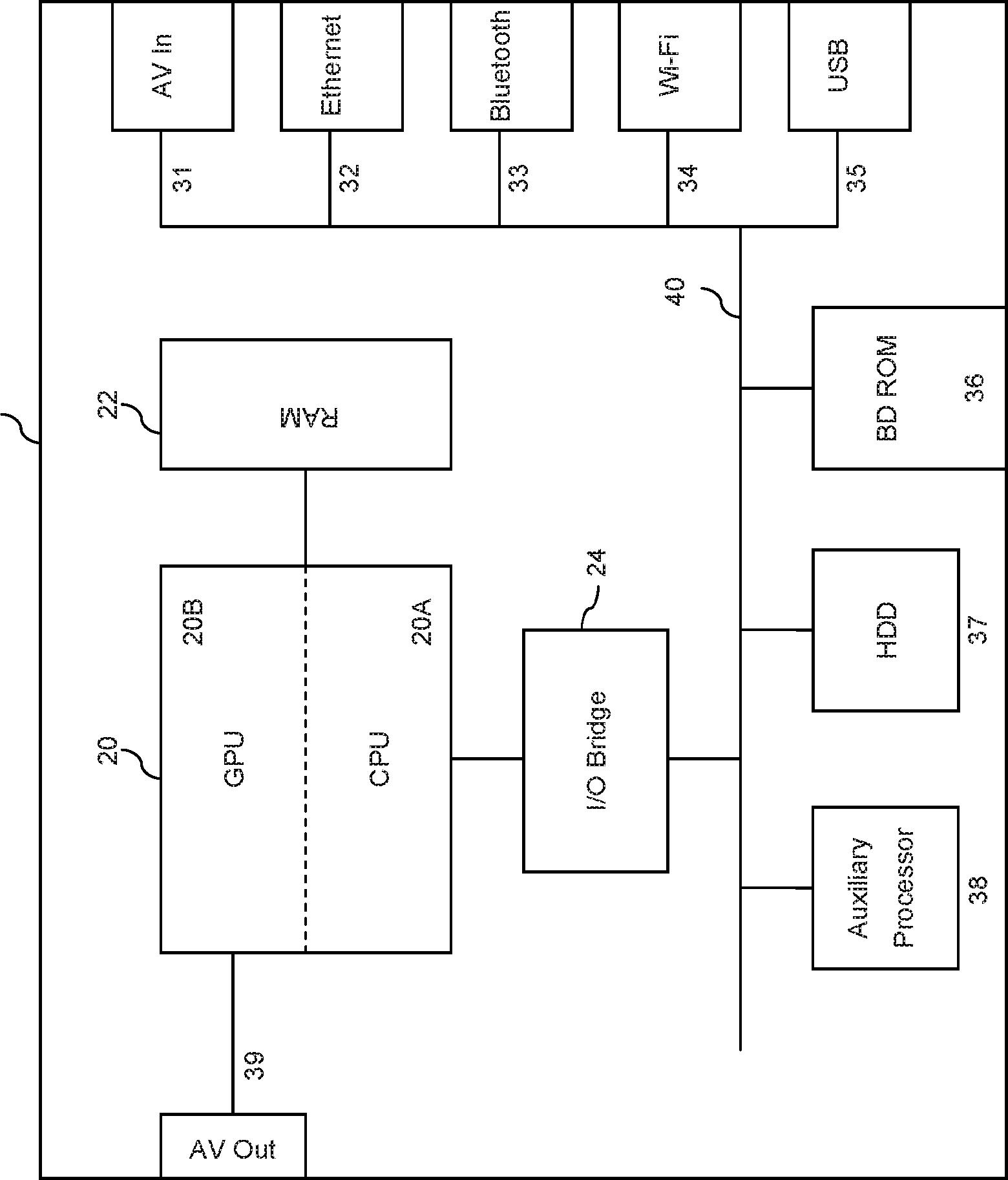 Figure GB2559792A_D0005
