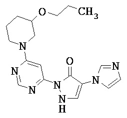 Figure 00000250