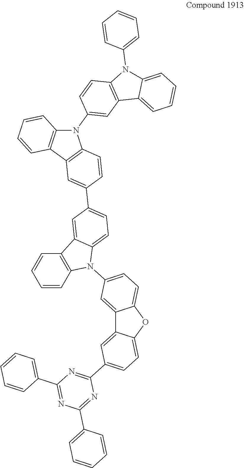 Figure US09209411-20151208-C00171
