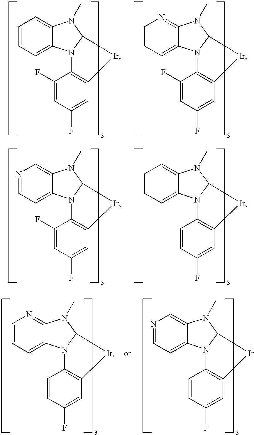 Figure US07154114-20061226-C00013