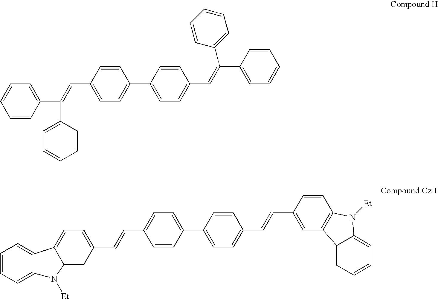 Figure US20100327264A1-20101230-C00061