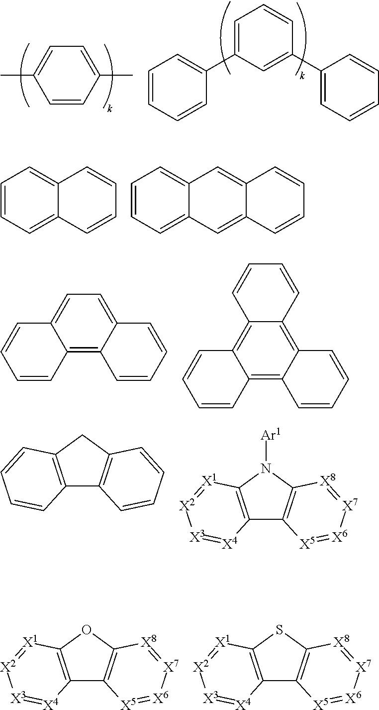 Figure US09450027-20160920-C00003