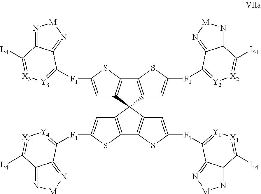 Figure US09865821-20180109-C00069