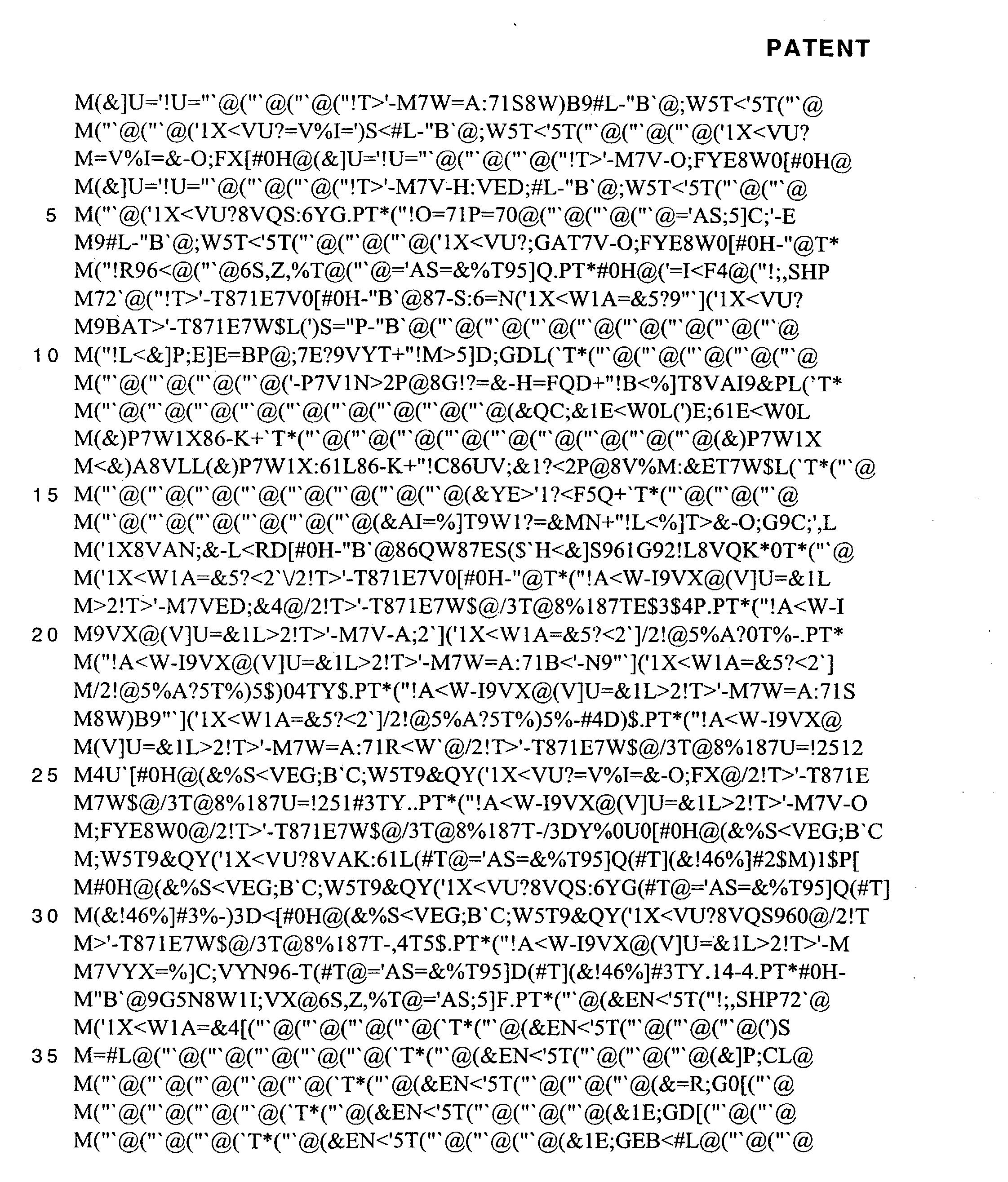 Figure US20030174721A1-20030918-P00002