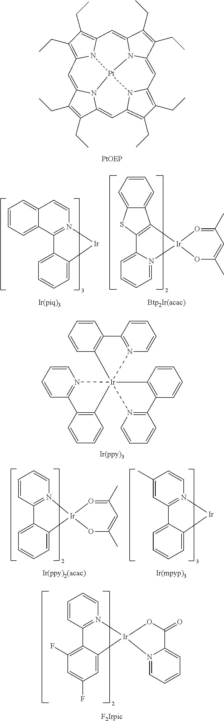 Figure US08389983-20130305-C00001