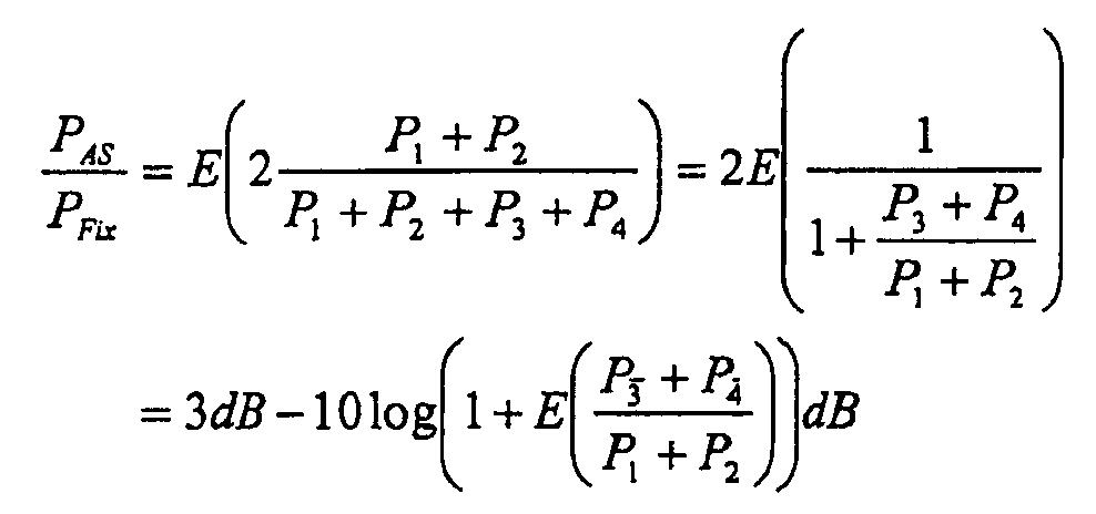 Figure 112004038066393-pct00019