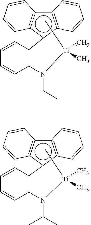 Figure US09120836-20150901-C00043