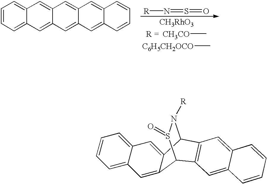 Figure US06963080-20051108-C00015