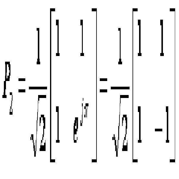 Figure 112007071118740-pat00002