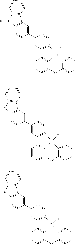 Figure US09818959-20171114-C00151