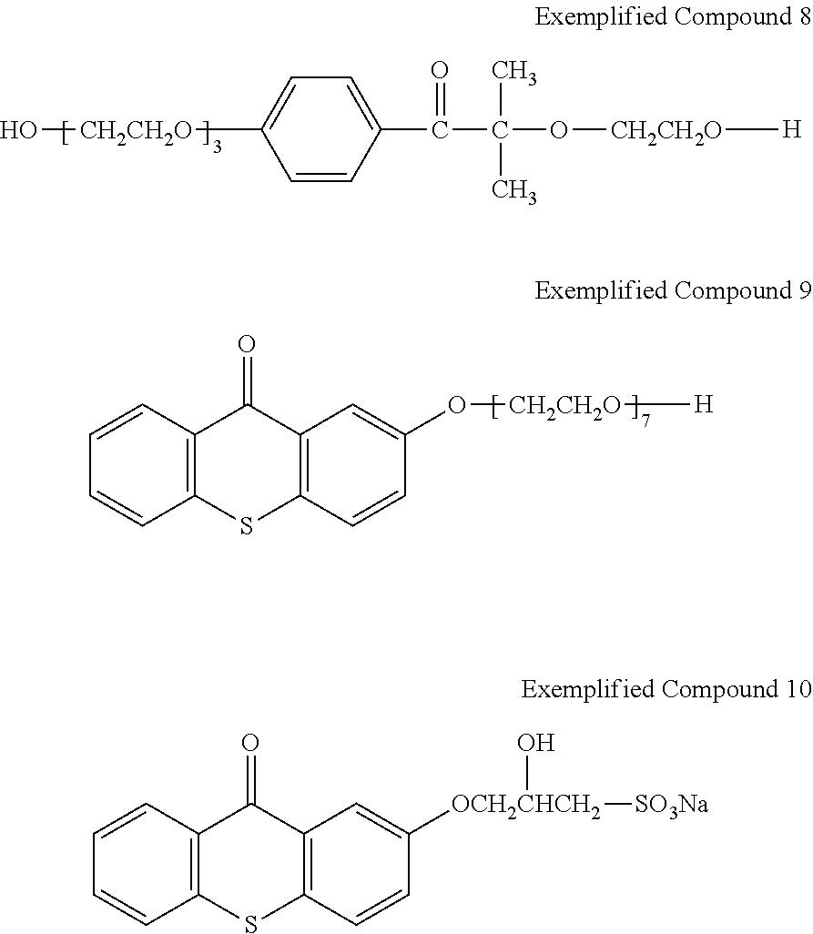 Figure US07976148-20110712-C00010