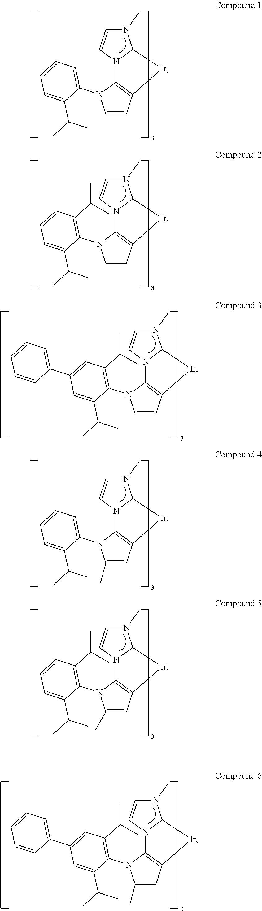 Figure US09935277-20180403-C00309