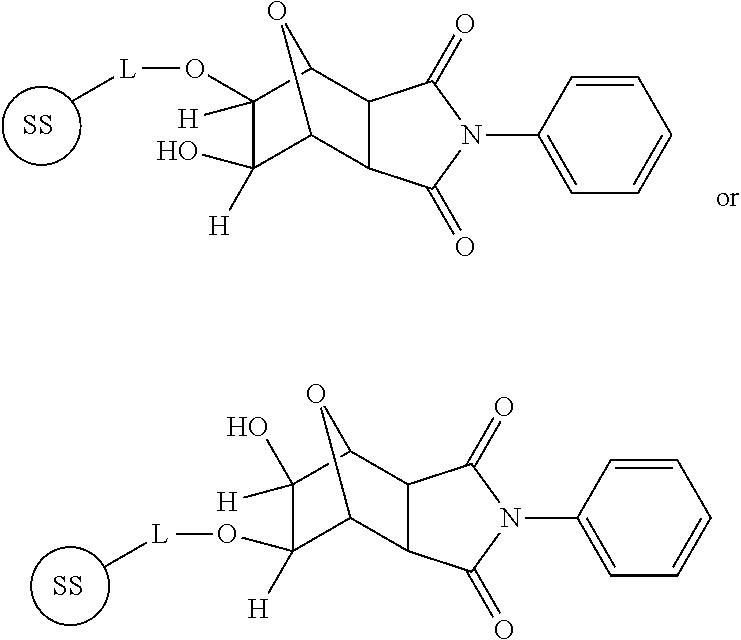 Figure US09701708-20170711-C00018