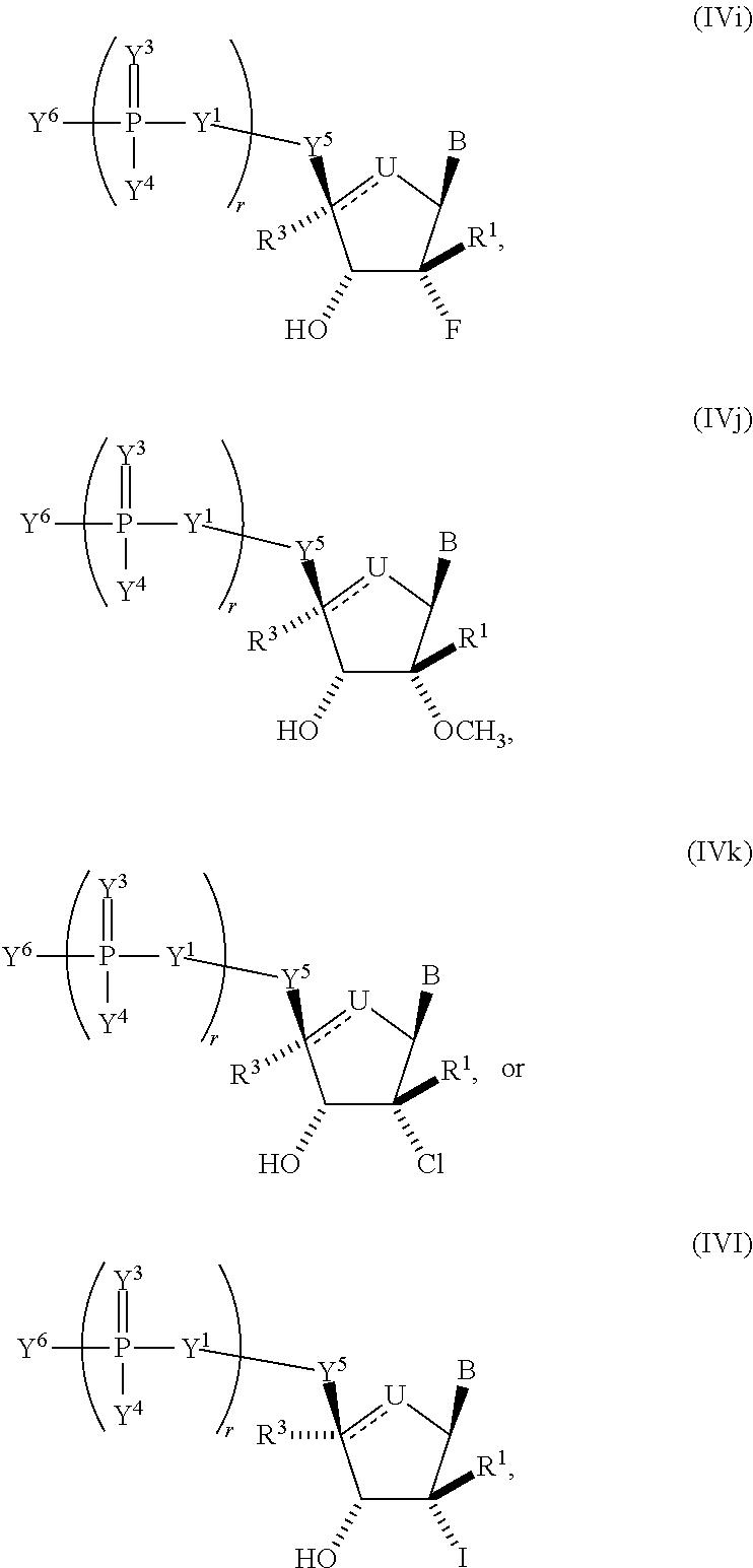 Figure US10138507-20181127-C00027