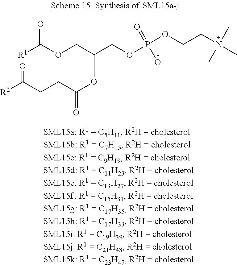 Figure US20110177156A1-20110721-C00066