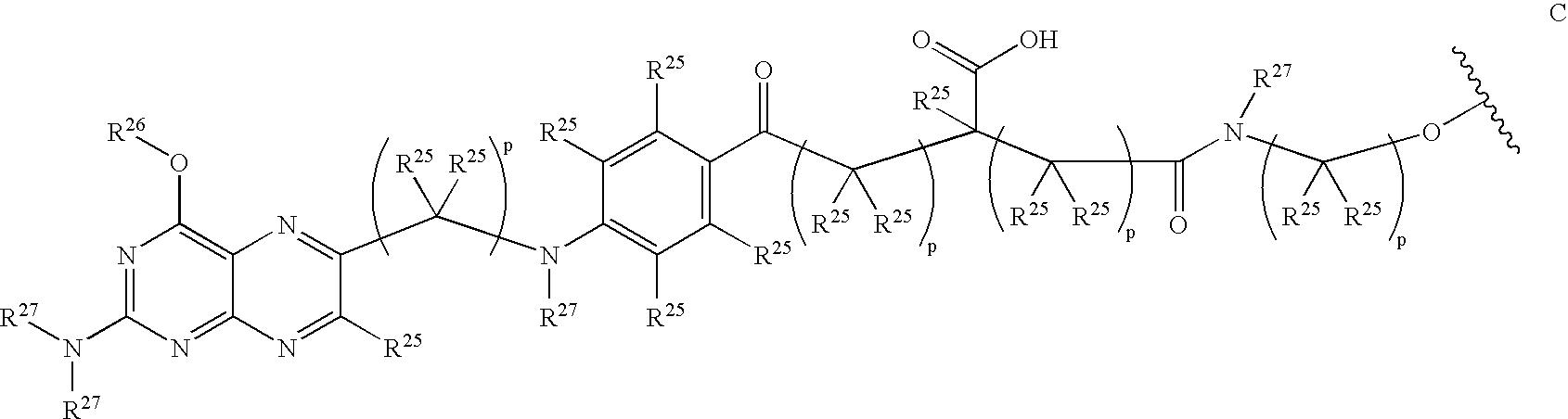 Figure US07674778-20100309-C00124