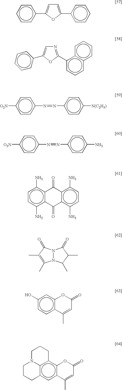 Figure US08349472-20130108-C00018