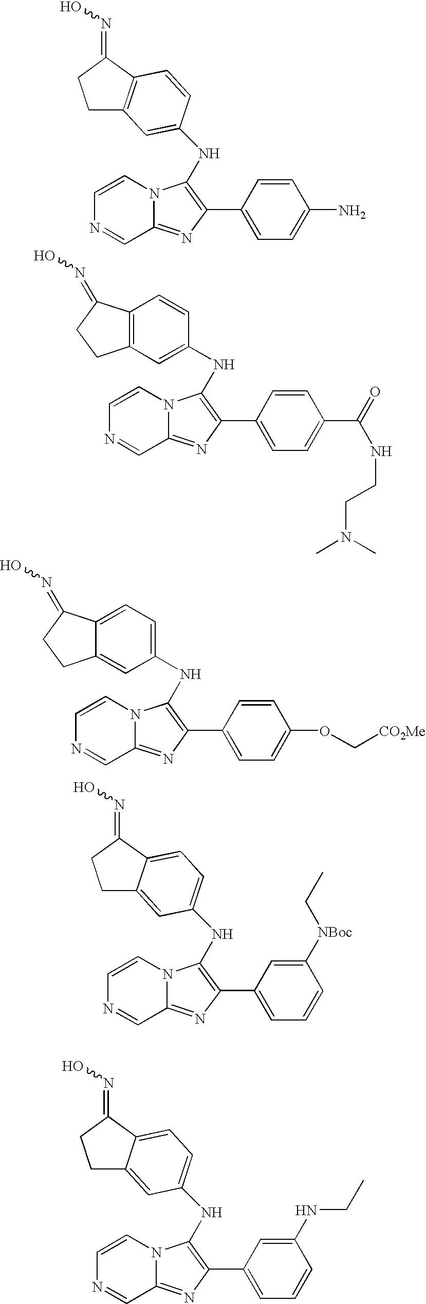 Figure US07566716-20090728-C00137