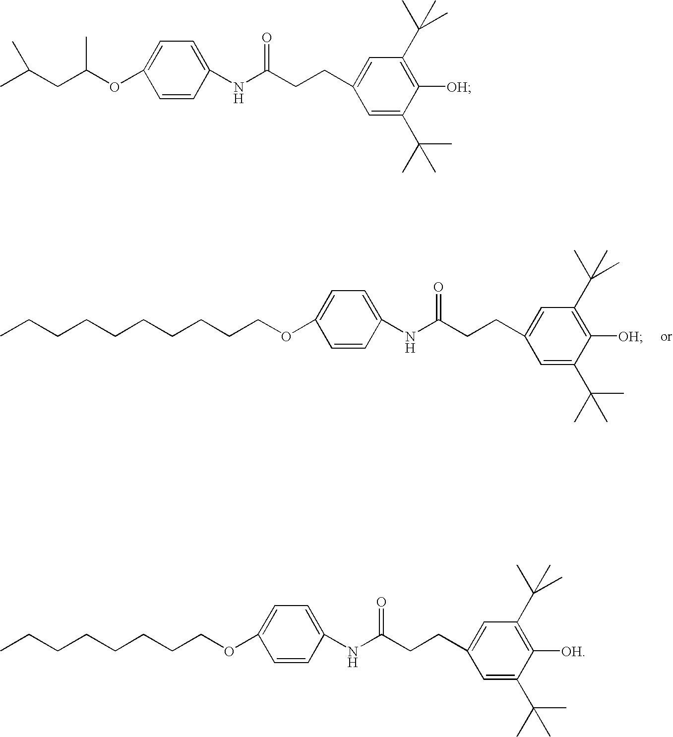 Figure US07705075-20100427-C00149