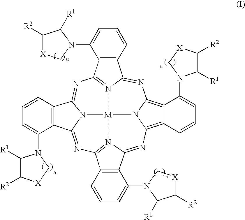 Figure US07572327-20090811-C00001