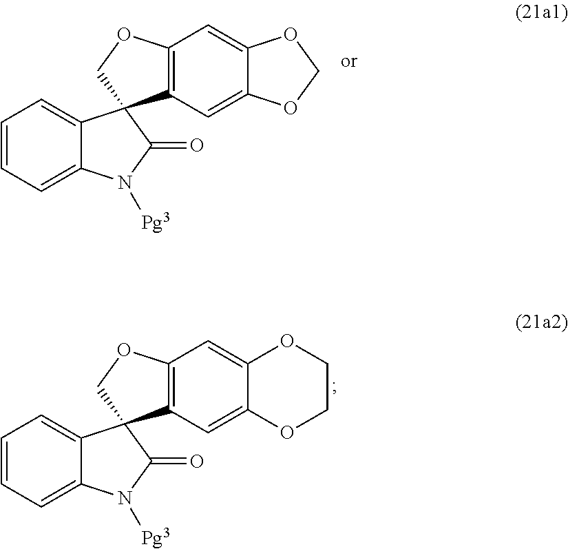 Figure US09487535-20161108-C00128