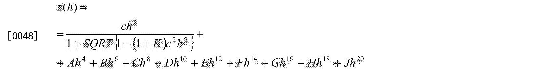 Figure CN102819197BD00081
