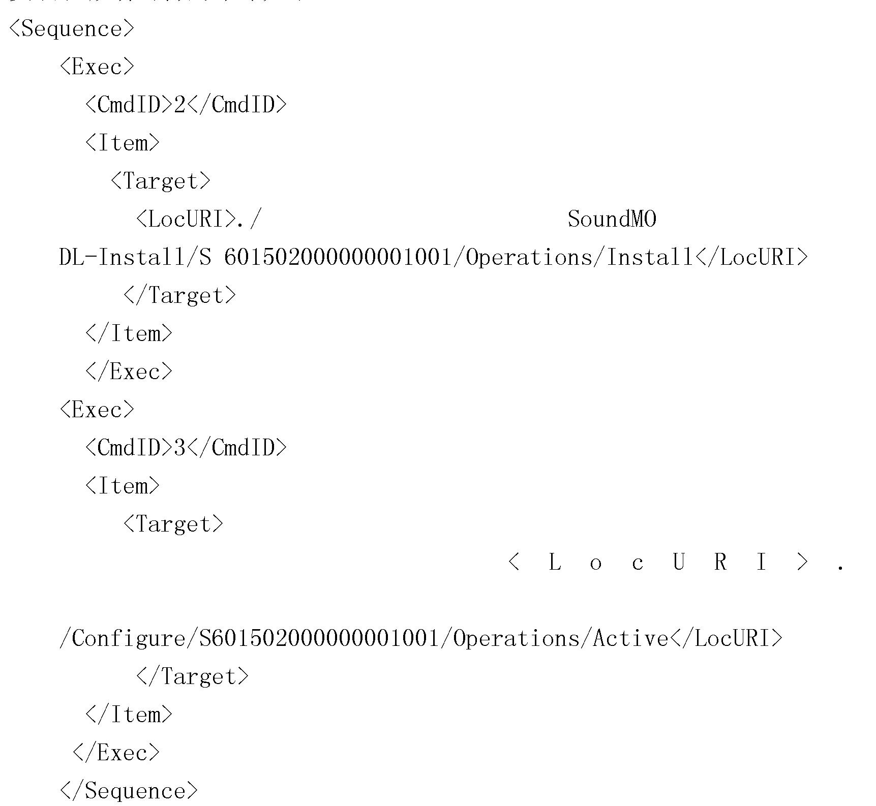 Figure CN101056339BD00151