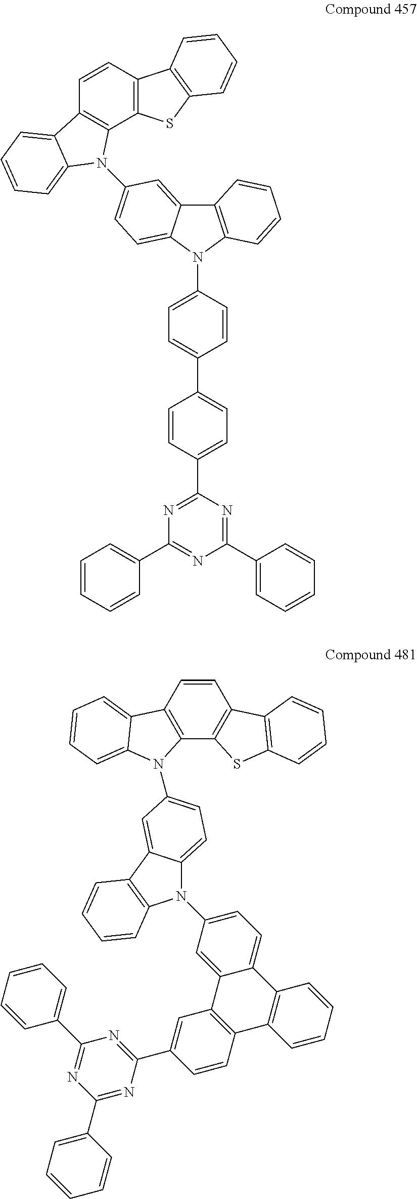 Figure US09209411-20151208-C00231