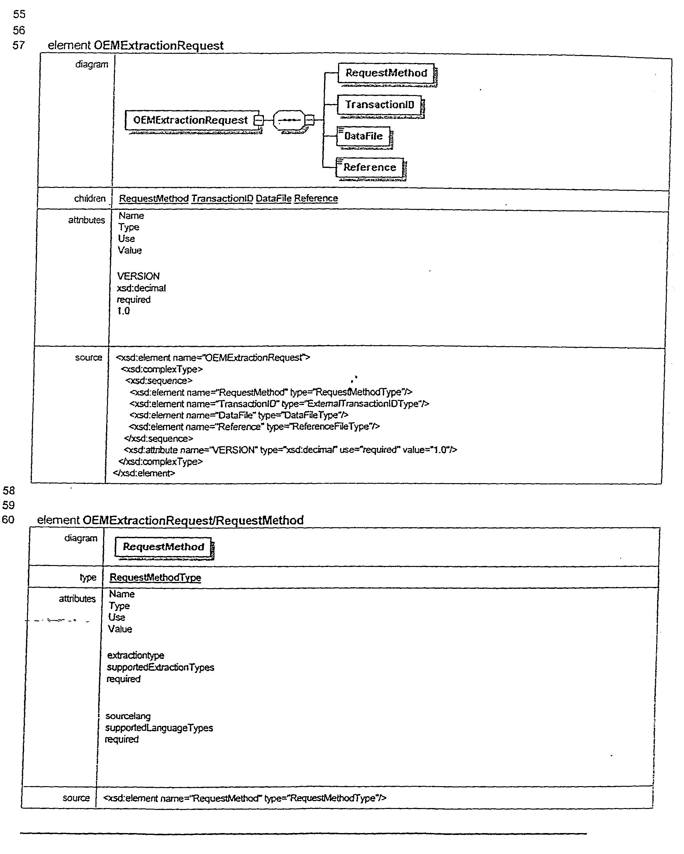 Figure US20020165717A1-20021107-P00004