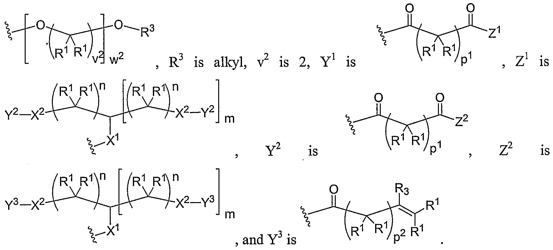 Figure imgf000326_0003