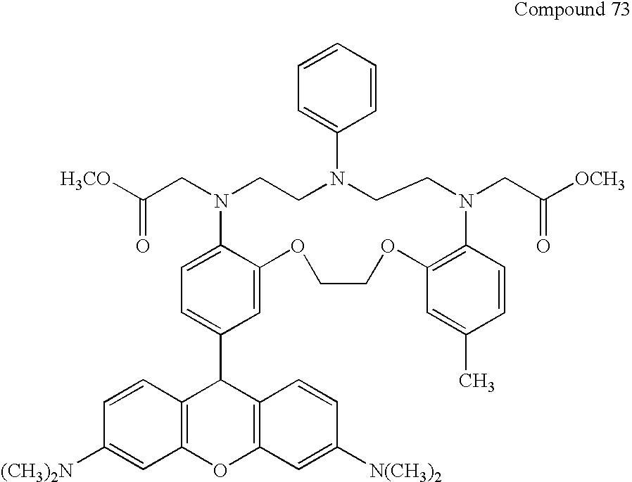 Figure US07579463-20090825-C00110