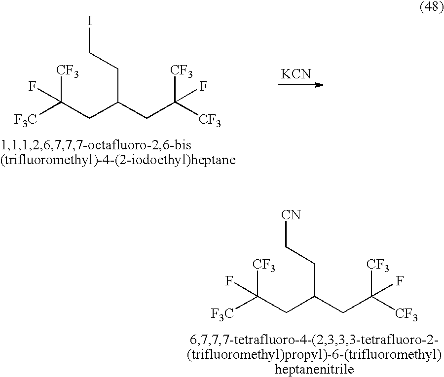 Figure US20090137773A1-20090528-C00184