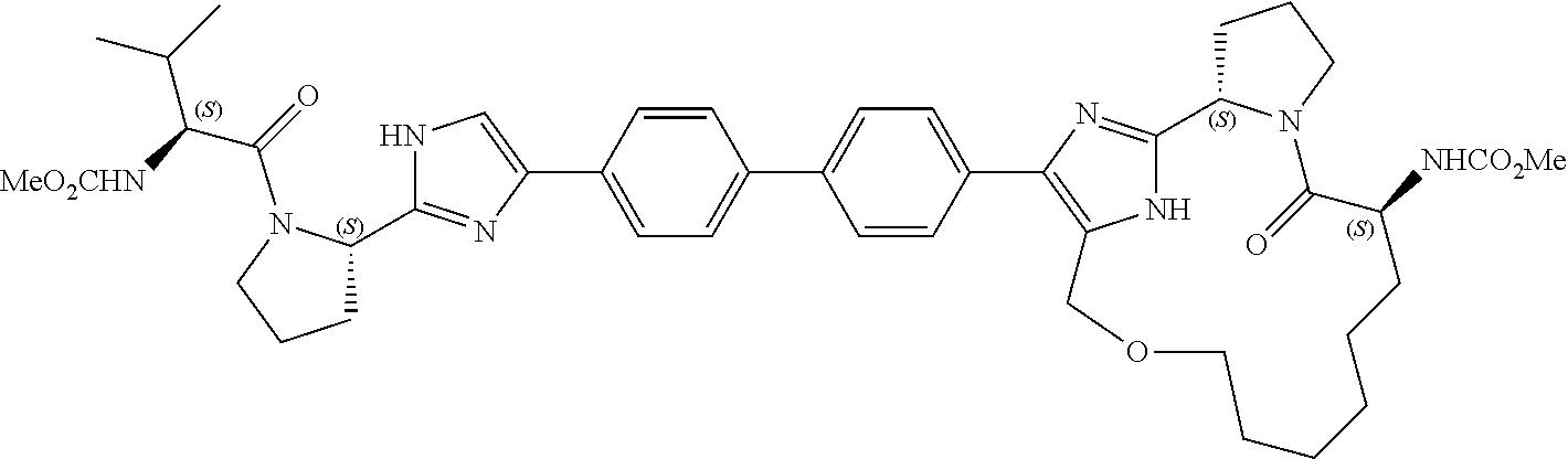 Figure US08933110-20150113-C00389