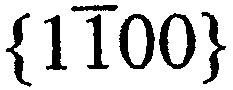 Figure 112008006324186-PCT00001