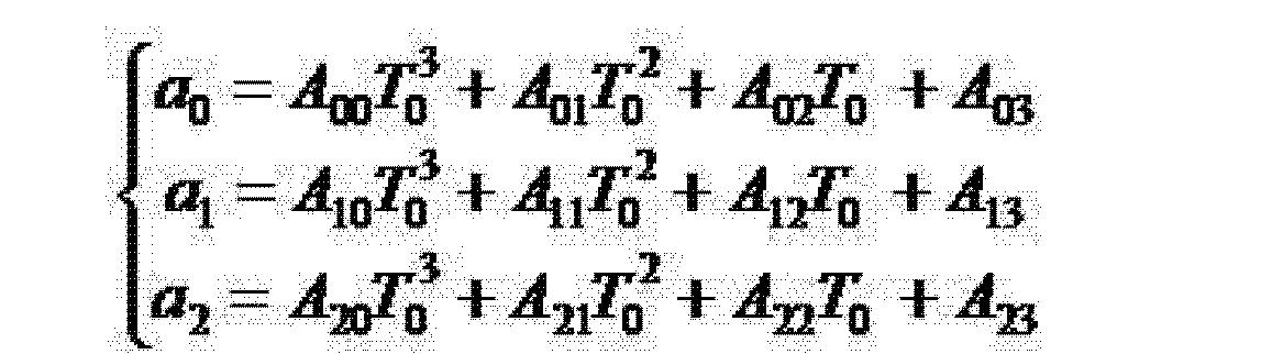 Figure CN102095419BD00071