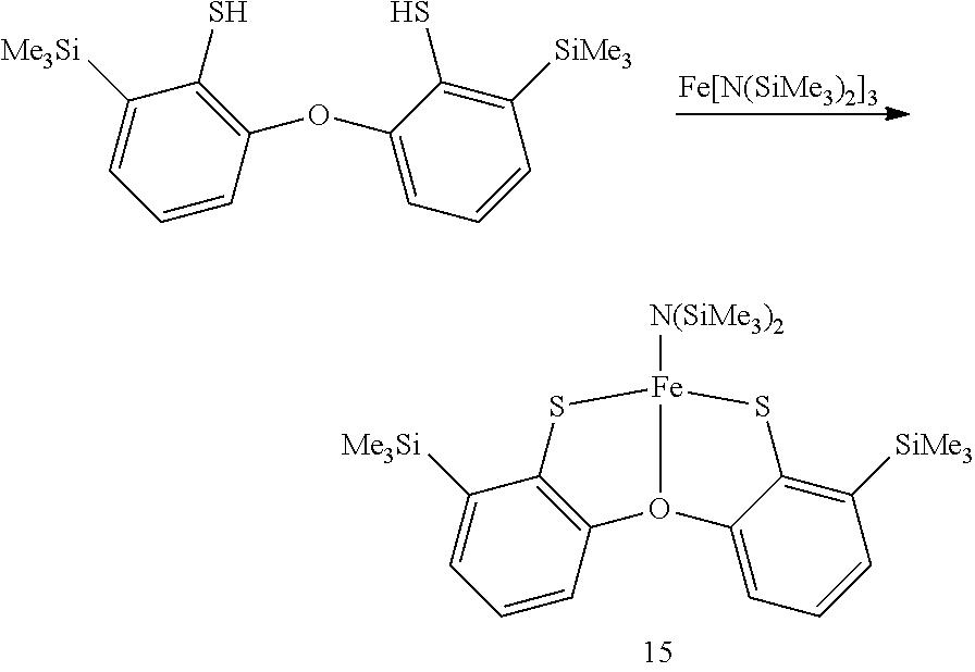 Figure US09056930-20150616-C00020