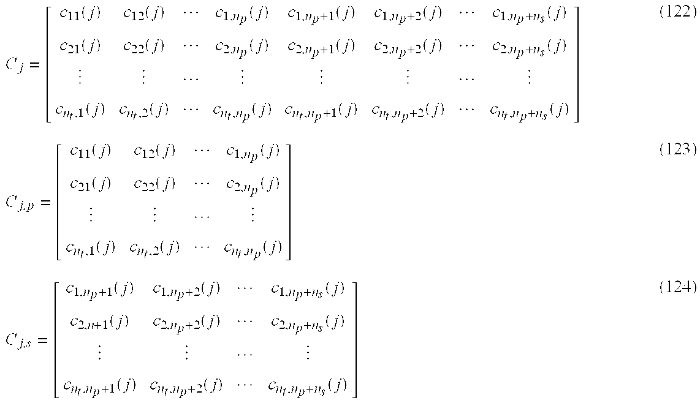 Figure US20040208385A1-20041021-M00034
