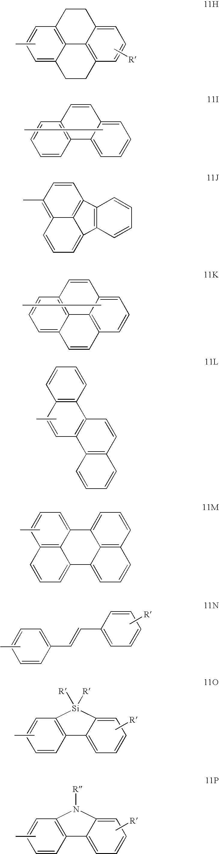 Figure US07875367-20110125-C00051