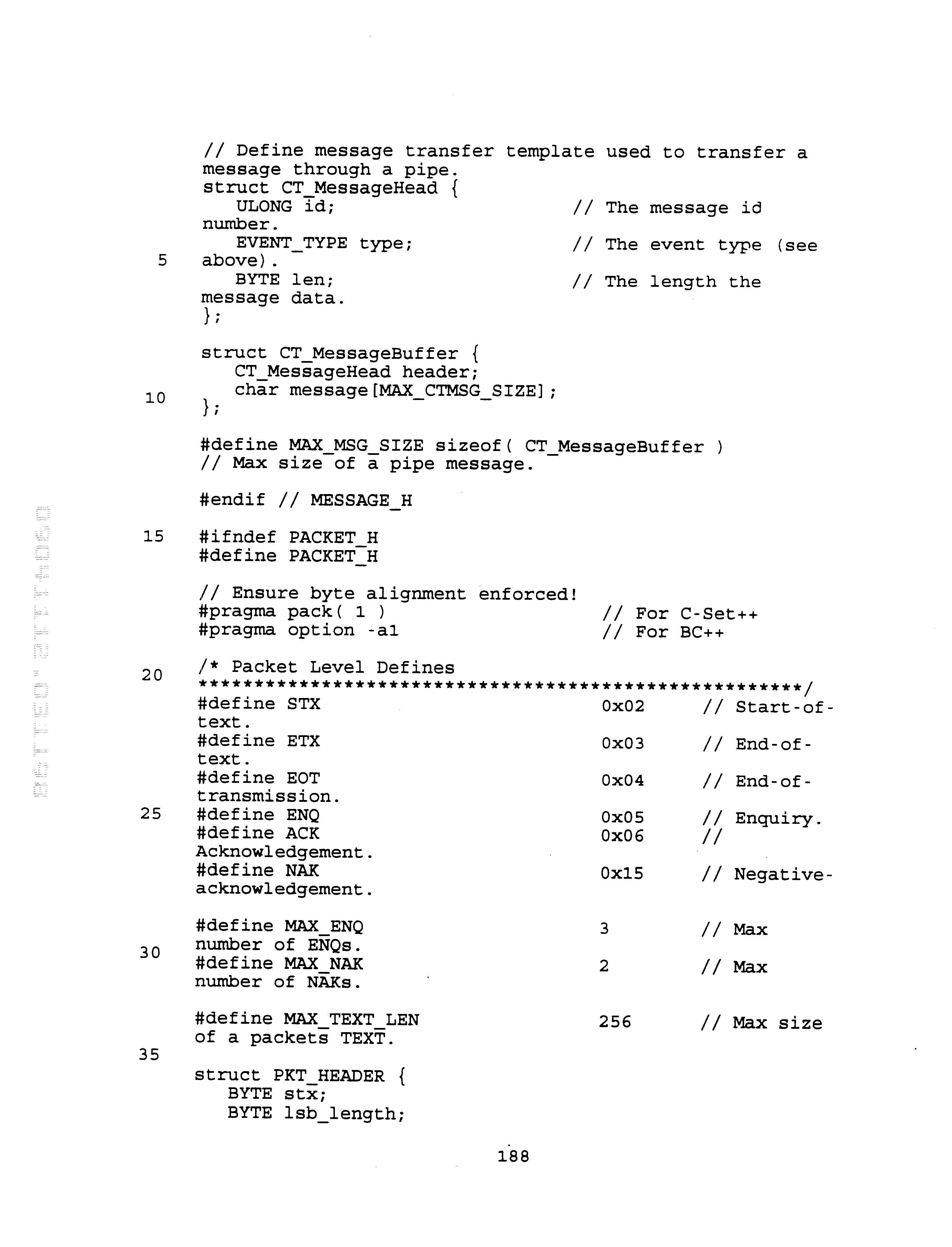 Figure US06507914-20030114-P00148