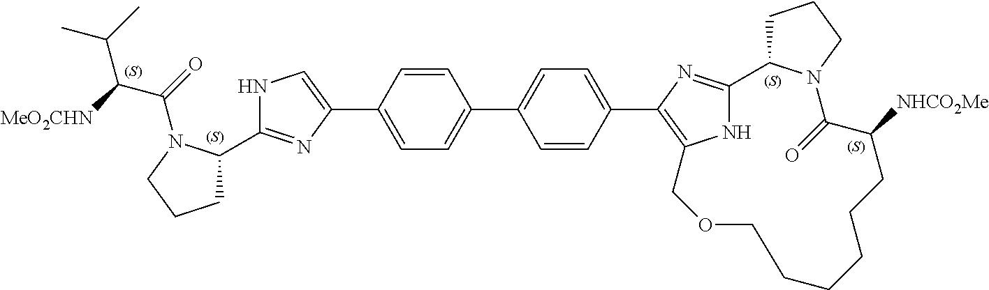 Figure US08933110-20150113-C00456