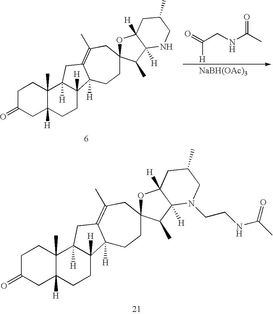 Figure US07812164-20101012-C00079