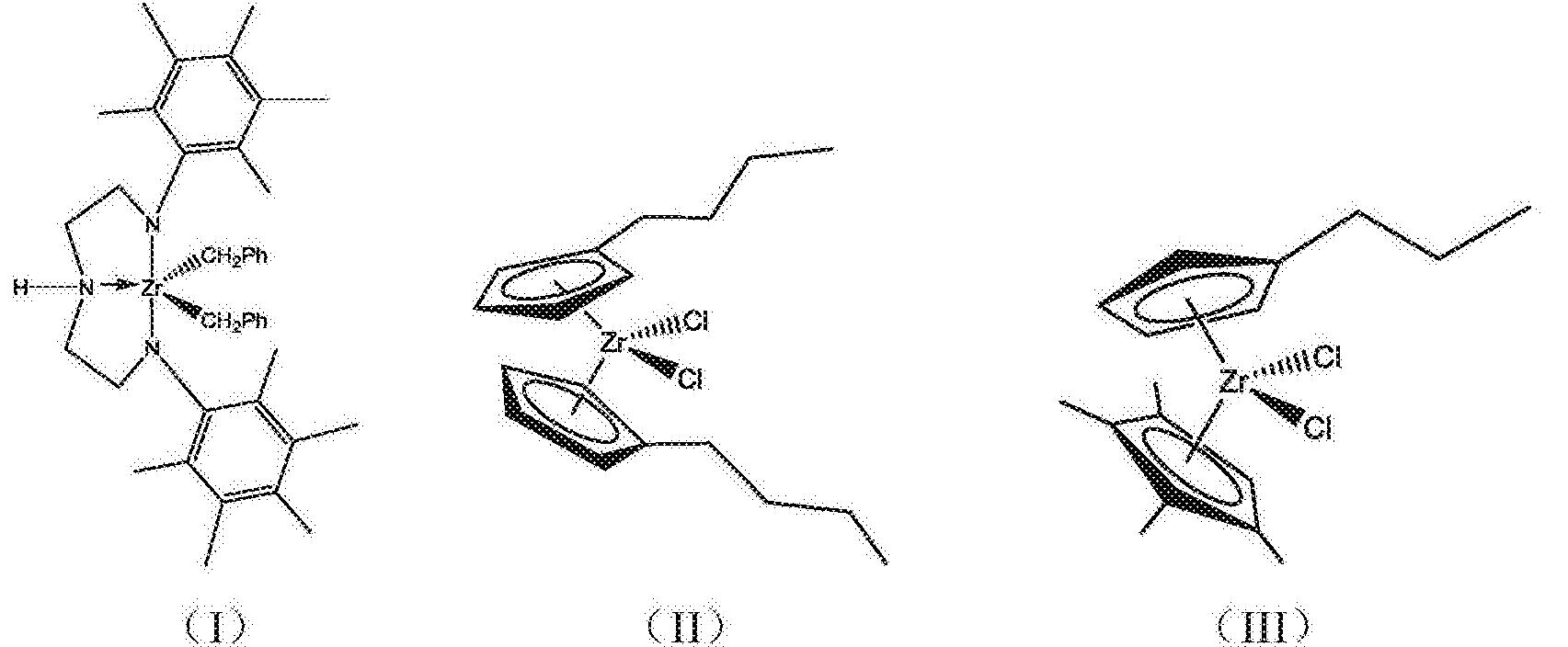 Figure CN105143280BD00061