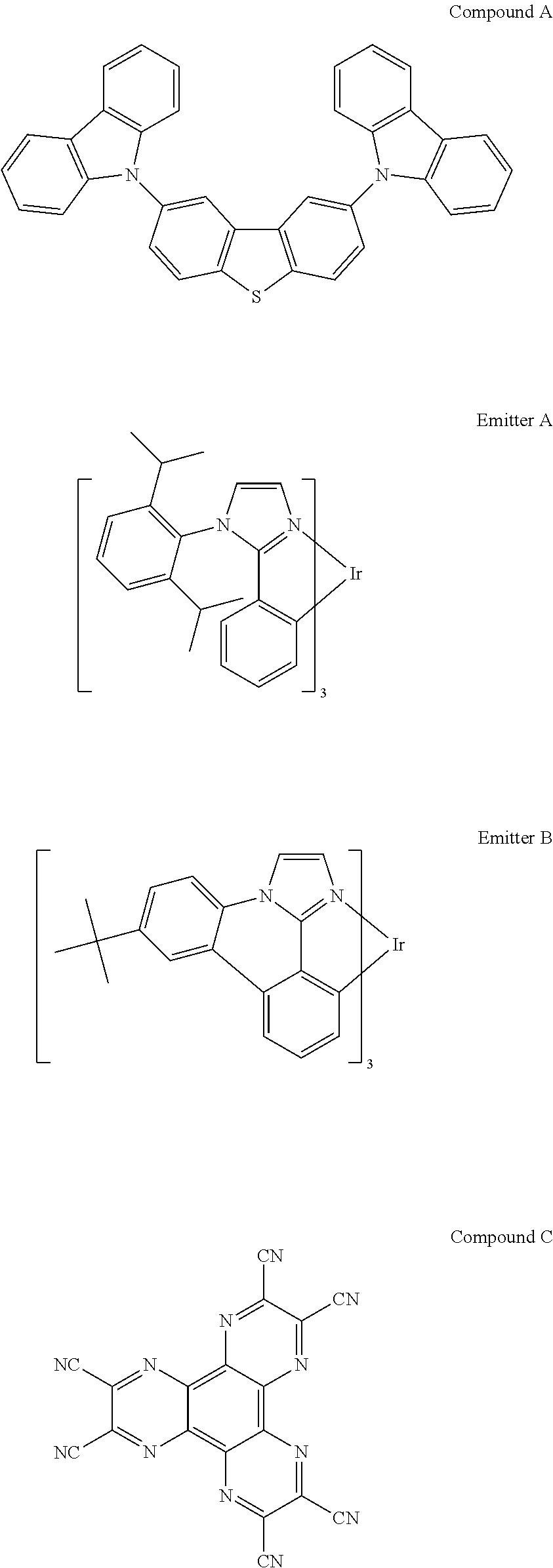 Figure US10192936-20190129-C00002